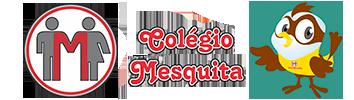 Colégio Mesquita